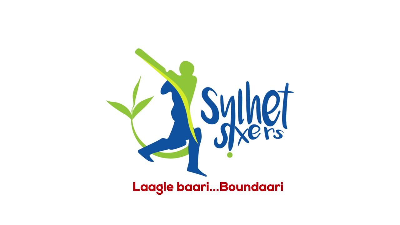 sylhet sixers nm